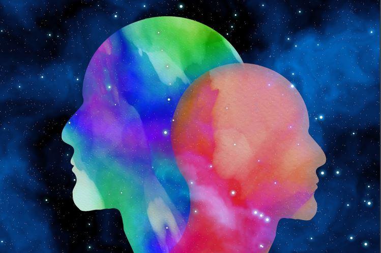 Omosessualità e tematiche LGB: Psicoterapia e Ricerca