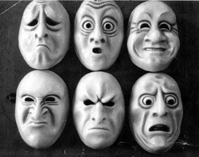 Diventare psicodrammatisti