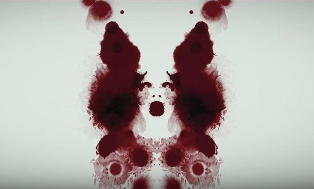 Corso Test di Rorschach