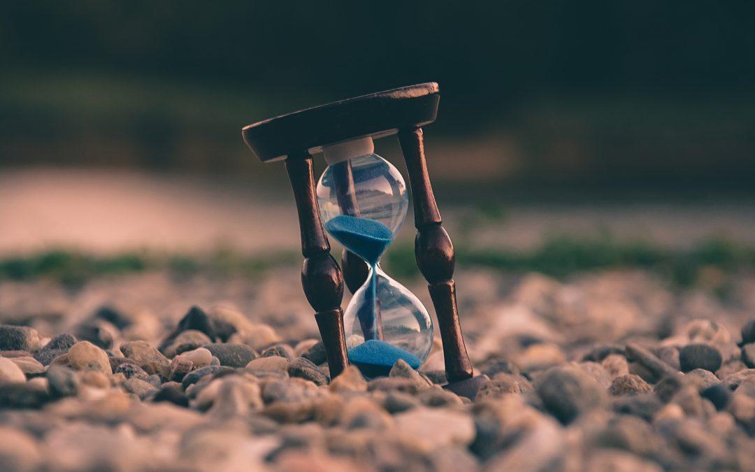 Il tempo post moderno e la clinica psicoanalitica