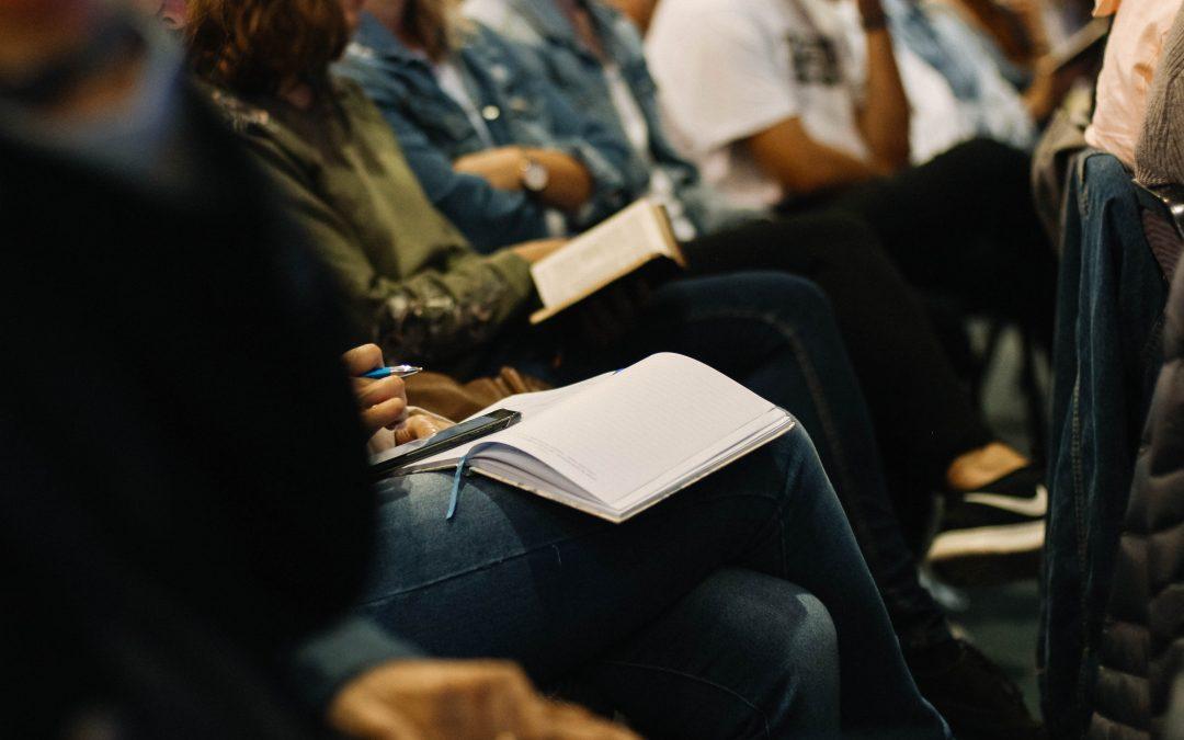 Elenco dei gruppi con scuole di formazione in psicoterapia psicoanalitica
