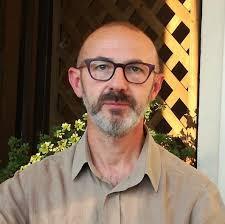 La diagnosi relazionale tra individuo e campo. Con Massimo Fontana