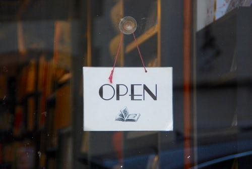 """Open Day Scuola di specializzazione in psicoterapia ad indirizzo """"Psicoanalisi della Relazione"""". Roma"""