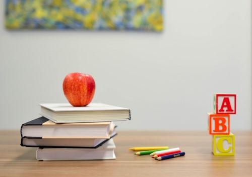 Inibizione dell'apprendimento e ritiro scolastico. Le nuove competenze dei docenti per i preadolescenti e gli adolescenti di oggi