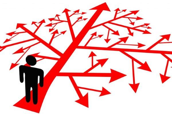 Scegliere la scuola di specializzazione in Psicoterapia: IncontrareSIPRe