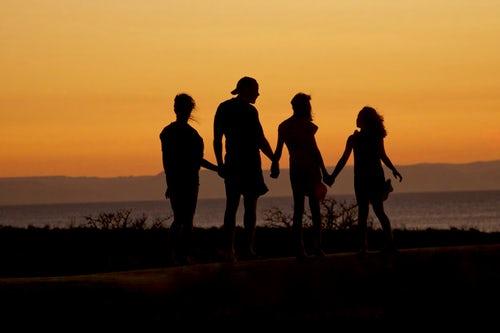 Partecipa alla ricerca sul rapporto tra genitori e figli adolescenti