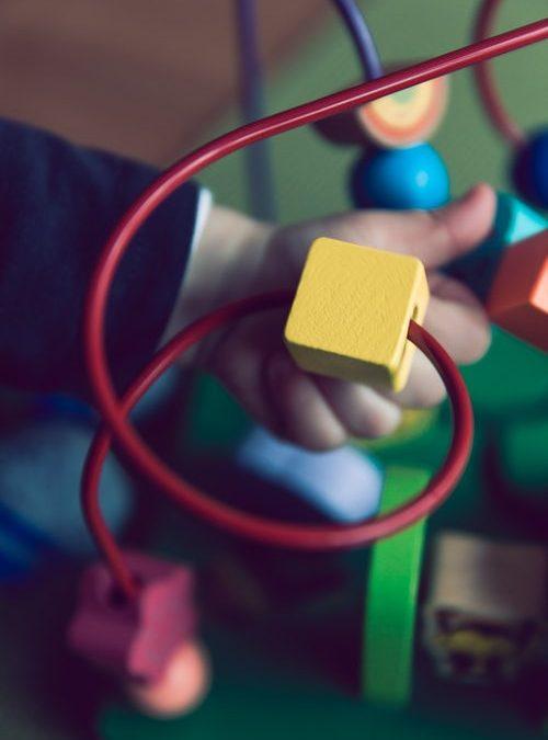 La clinica attuale dell'infanzia e dell'adolescenza: nuove espressioni o nuove categorie psicopatologiche?