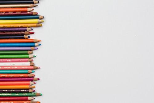 """Inizio del corso """"Insegnanti a scuola oggi – Nuove competenze per nuovi bisogni"""" Edizione di Vicenza"""