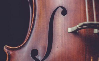 """AeP, numero """"Musica"""". Presentazione ARPAd"""