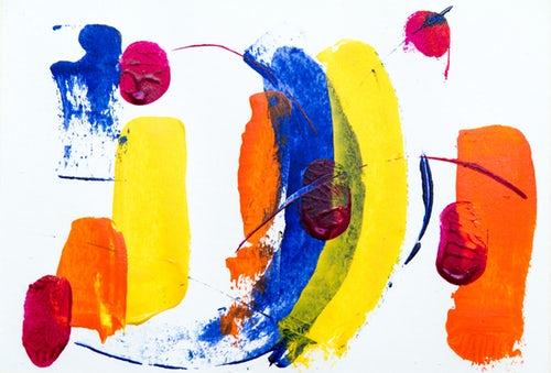 """AeP, numero """"Creatività"""". Intervista a Cinzia Lucantoni"""