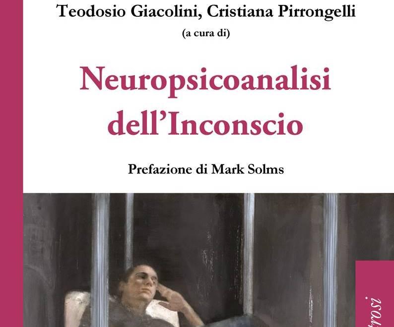 """""""Neuropsicoanalisi della coppia"""". Dialogo con gli autori."""