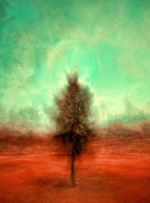 """""""André Green. Il potere creativo dell'inconscio"""". Giornata di studio AIPPI"""