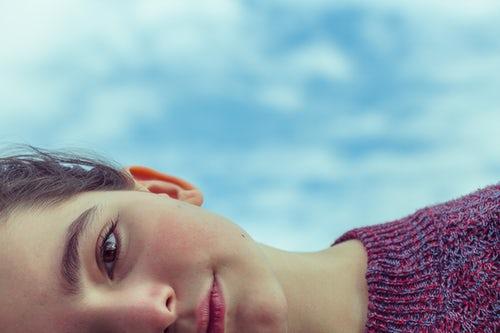 Adolescenti nelle relazioni. Complessità, sfide e risorse