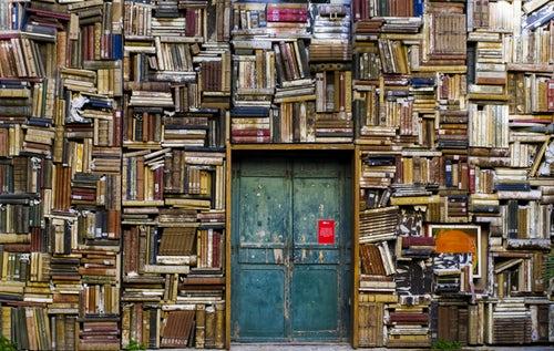 Ciclo di presentazione libri. Parole, immagini, idee in psicoanalisi