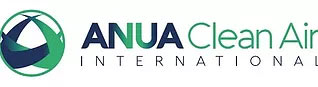 Anua Clean Air International Ltd.