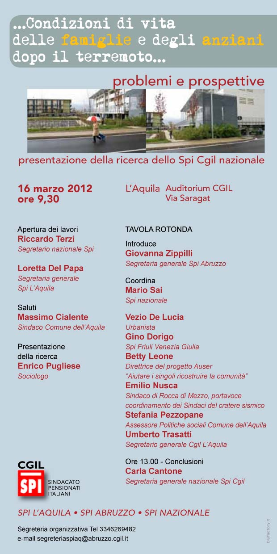 2012-03-16 SPI_convegno-cartoncino