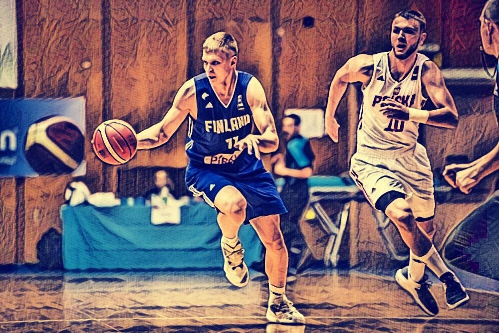 Kody Stattmann Archivi Basketballncaa