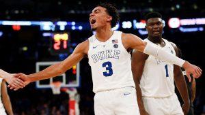 Duke torna regina, UCLA nel baratro