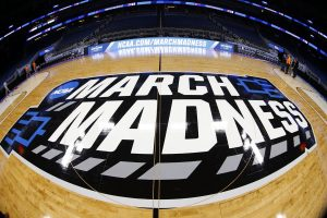 Cos'è e come funziona la March Madness