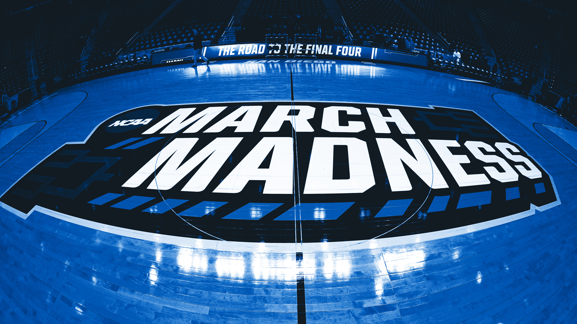 Cos'è e come funziona la March Madness