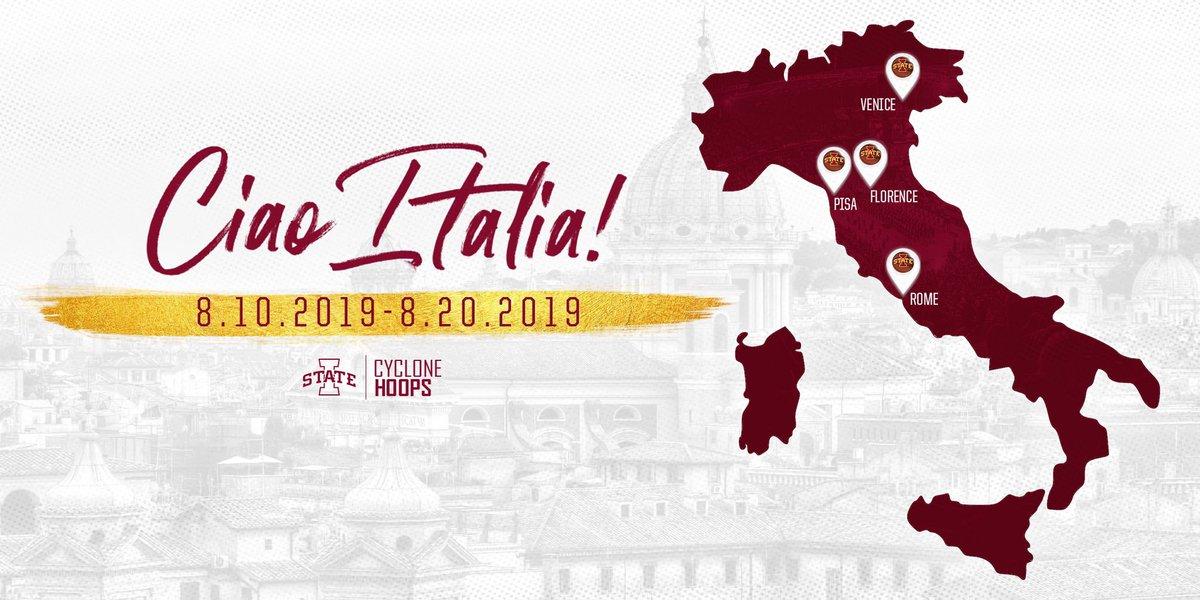 College in Italia: il punto della situazione