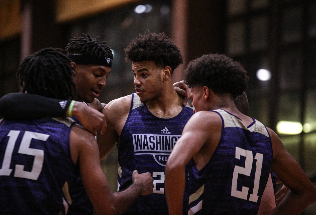 Washington, Stanford, BYU: il West è vicino