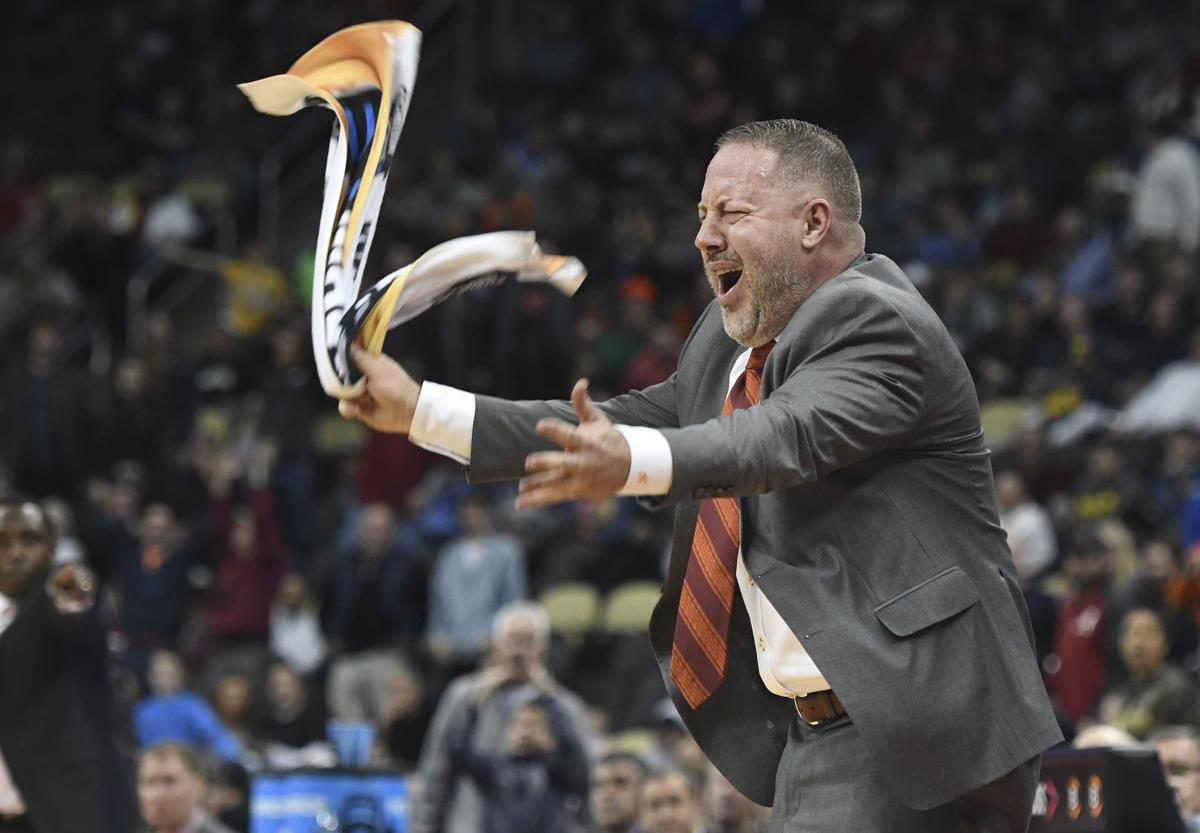 Coach al primo anno: il nuovo volto della SEC