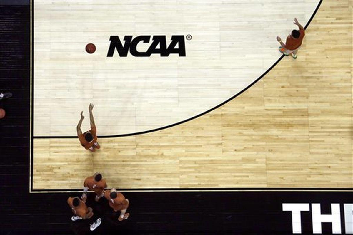 Le regole del basket Ncaa