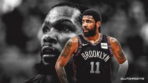 Nba preview Eastern Conference