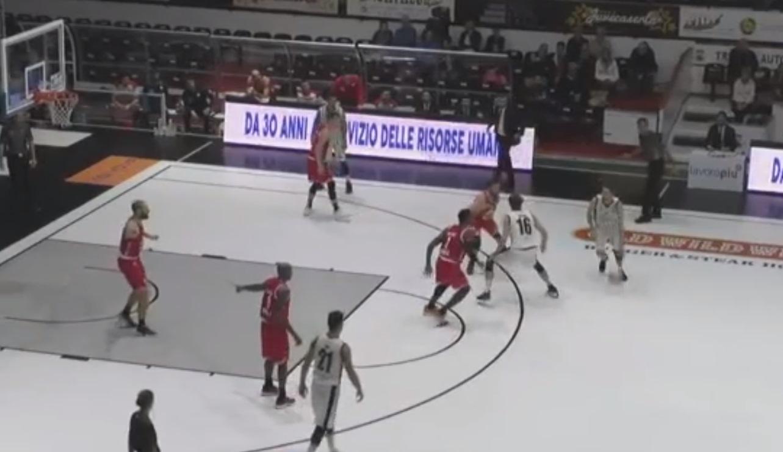 Fondamentali del basket: la difesa a zona