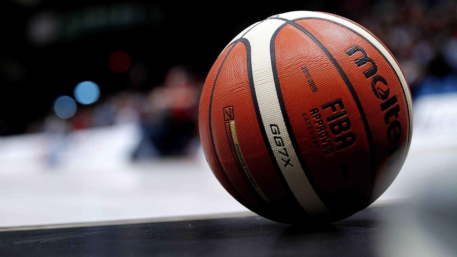 FIBA vs NBA, regole a confronto