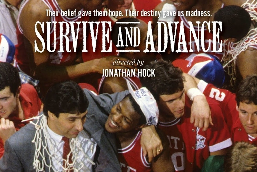 ESPN 30 for 30, i documentari del college basketball