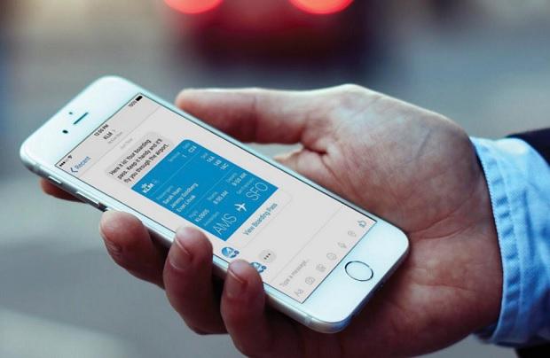 Cosa sono i chatbot e perché domineranno la comunicazione B2C