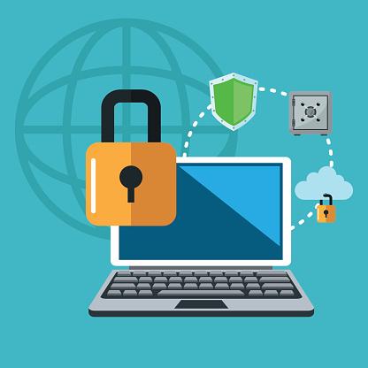 Sicurezza online: perché sono meglio i siti in https?