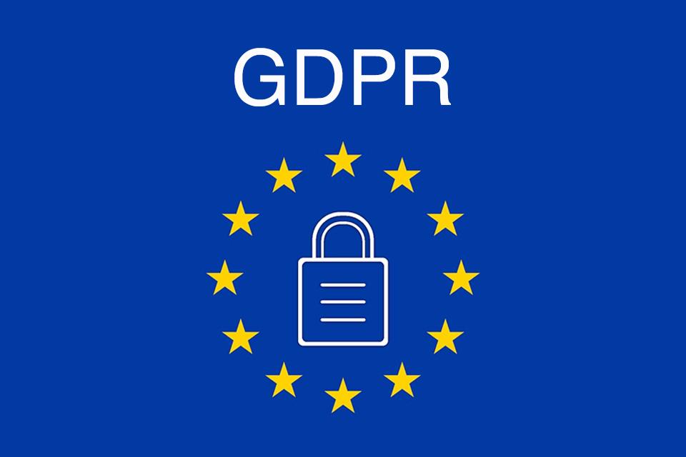 GDPR e WordPress: cosa serve per essere in regola con la nuova legge