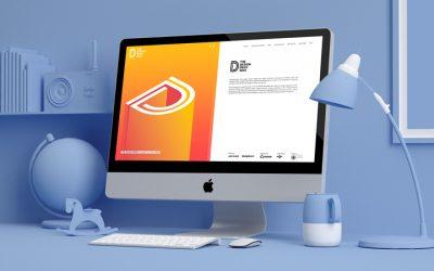 Milano Design Week & The Design Prize