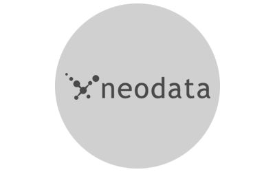 NEODATA Group