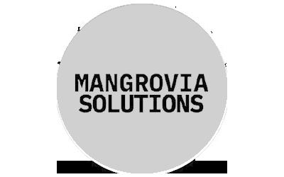 Mangrovia Solutions