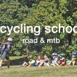 Corsi di Bicicletta: MTB RAGAZZI
