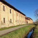 Il ritmo del turismo ciclistico a Milano