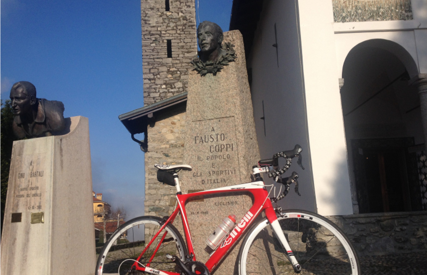 Superghisallo_g
