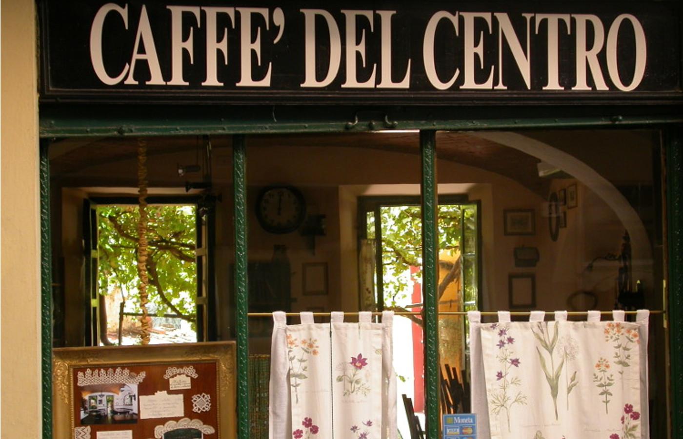 -5de26de23be7c--5de26de23be7eSuperclassica dell'oltrepo pavese, Penice e Brallo._b.jpg