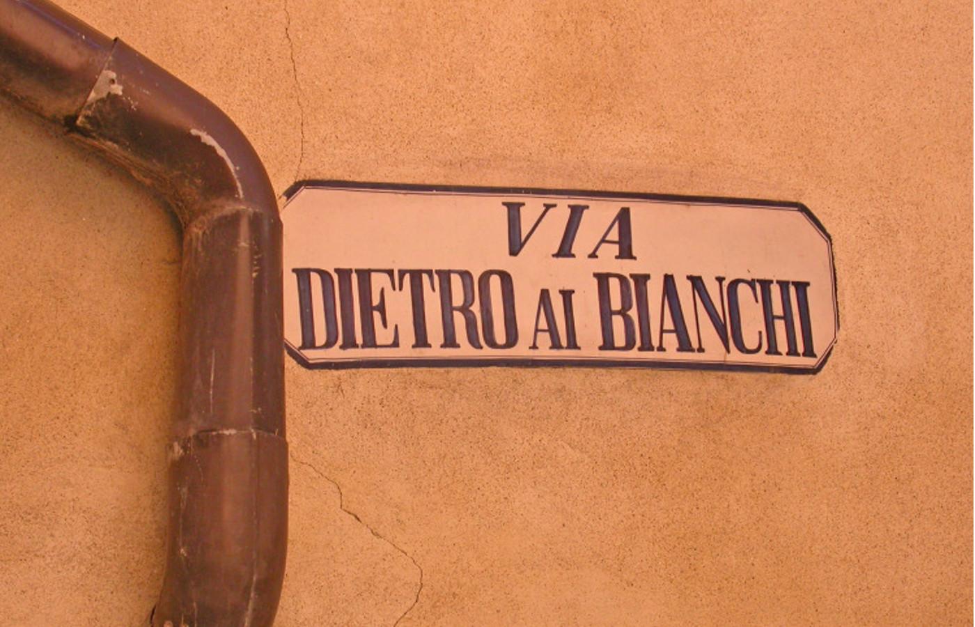 -5de26de86e9cf--5de26de86e9d5Superclassica dell'oltrepo pavese, Penice e Brallo_c.jpg