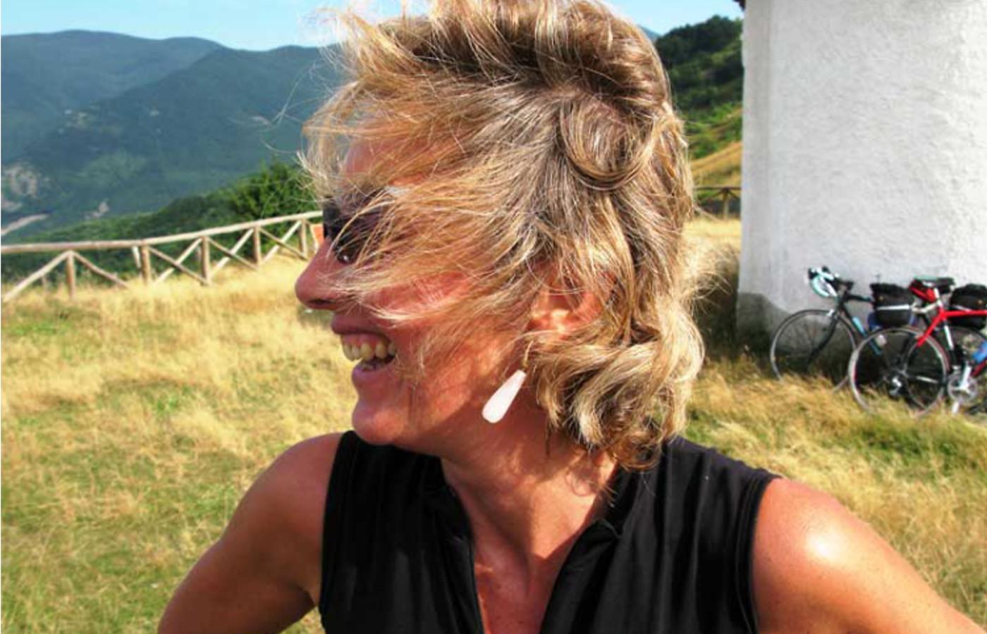 Da Fidenza a Varese Ligure_f