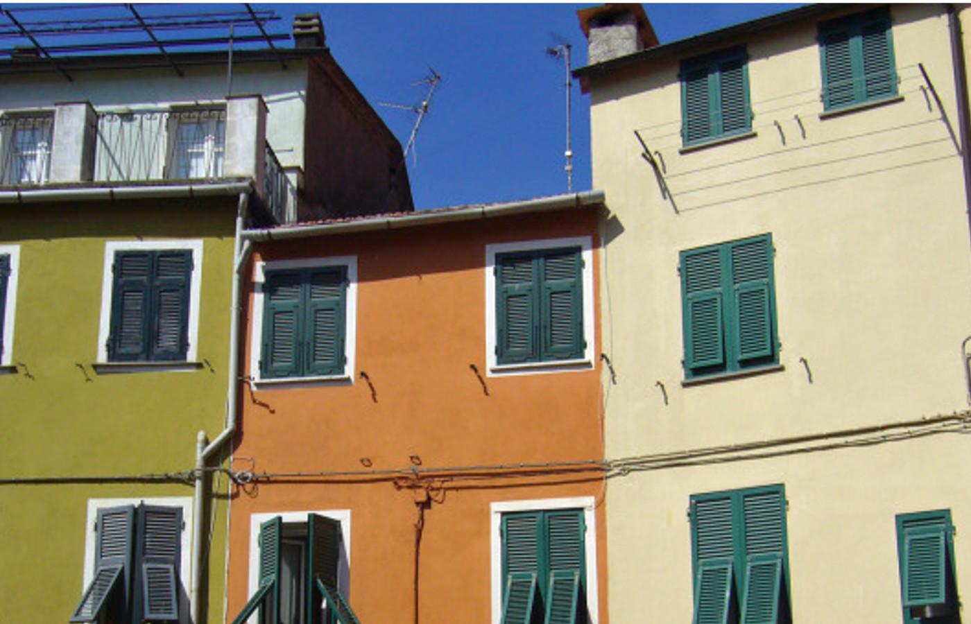 Da Varese Ligure alle Cinque Terre_f