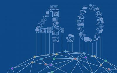 L'applicazione dei principi dell'Industria 4.0 nei nostri settori