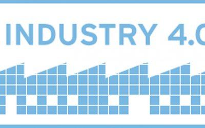 Qual è la principale arma competitiva nello scenario Industria 4.0?