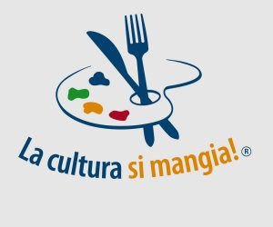 La cultura si mangia!® Un panino al Museo