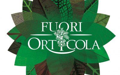Fuori Orticola 2018 al Bagatti Valsecchi