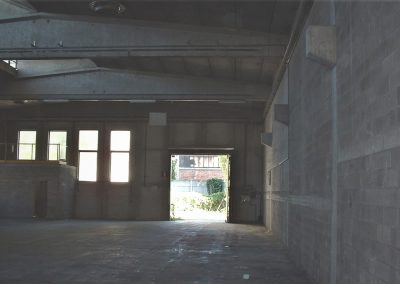 Pioltello - via Cassanese, 1